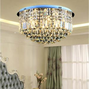 China Cylindrical ceiling pendant lights for Indoor home Lighting Fixtures (WH-CA-35) on sale