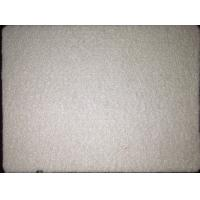High quality Felts for Paper Mill
