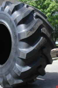 China 30.5-32 agricultural tire/farm tire/tractor tire on sale