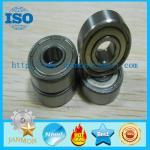 INCH RMS series RMS4 RMS4 ZZ RMS4 2RS deep groove ball bearing,InchDeepGrooveBallBearings