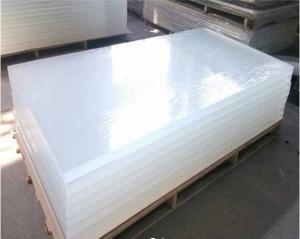 China Durable plastic acrylic panel/plexiglass board/pmma sheetting on sale
