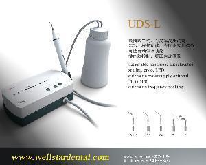 China Ultrasonic Scaler (UDS-L) on sale