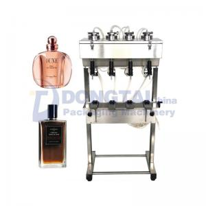China Liquid Filling Machine on sale