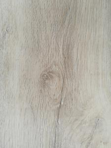 China Furniture Decor Paper For Laminates , Customized Melamine Wood Finish Contact Paper on sale