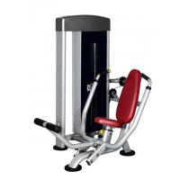 china fitness equipment manufacturer and supplier