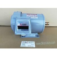 China Mitsubishi Three Phase Induction Motor SF-JR FAST Shipping 1.5kW  2HP 4Pole Super Line on sale