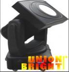 Luz &Changing da busca da cor da cabeça movente de UB-F005A