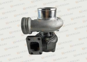China S100 Turbo 04298199 Car Turbo Charger For Deutz And Volvo Engine Parts on sale
