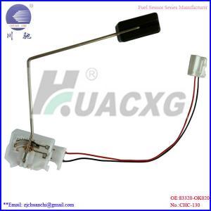 China auto fuel level sensor OEM: 83320-OK020 toyota on sale