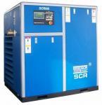 Compressor de ar do parafuso (séries de SCR60I)