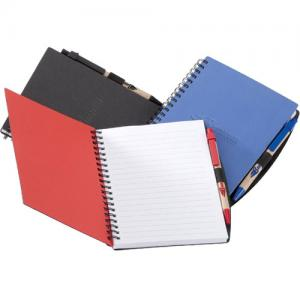 China 2013 hardcover bound journal notebook on sale