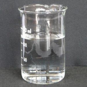 China Best quality for hot sale epoxypropane / Propylene oxide (PO) 99.99% CAS 75-56-9 on sale