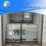 China 2-Phosphonobutane-1,2,4-Tricarboxylic Acid used as water treatment PBTC wholesale