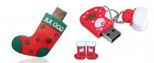China cartoon usb flash drive, business gifts, promotional gifts on sale