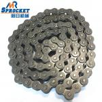 Food Processing Industry Transmission Roller Chain 9.525mm - 50.8mm Pitch