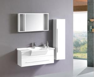 China Bathroom Ware\Bathroom Cabinet\Bath Cabinet T5163 on sale
