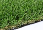 China 50mm Landscaping Artificial Grass High Temperature Resistant Landscaping Turf Grass wholesale