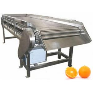 China High Capacity Commercial 500ml Rotary Hot Filling Machine For Concentrated Juice on sale