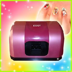 China Fashion DIY Nail Printer (Sp-N06b2) on sale