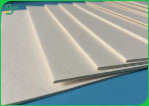 China Different Thickness Moisture Absorbent Paperboard For Making Humidity Card on sale