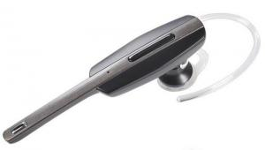China Bluetooth Wireless Headset HM7000 Stereo Headphone Hands-free for Samsung, for iPhone, HTC on sale