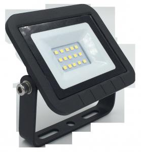 China Warm White Small Industrial Led Lighting External Led Flood Light Easy To Install on sale