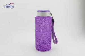 China High Quality Tritan BPA Free Best Selling Food Grade Promotional Plastic Sports Drinking Water Bottle on sale