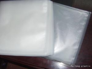 China Food Vacuum Bags manufacture on sale