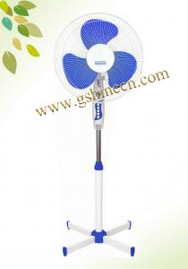China 16inch stand fan SF1608 on sale