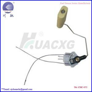 China Auto GM BUICK fuel level sensor on sale