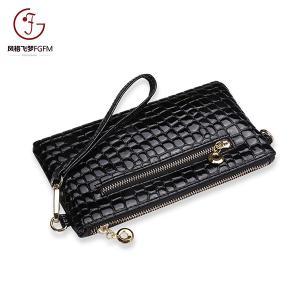 e52e9fe23d32 Quality Hiqh quality clutch bags fashion Shiny PU leather handbags women s  bag stone for sale ...