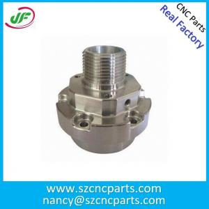 China High Precision CNC Turning Custom Parts for Sensor , CNC Part , CNC Machining Part on sale