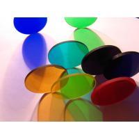Photoelectric Sensor Optical IR Windows optical glass instrument