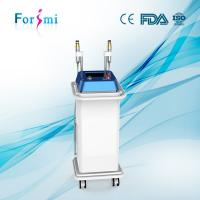 Hot Sale Fractional Radio Frequency skin maintenance microneedle nurse system machine with great price