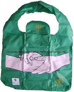 China Nylon Bag (OK-B043) on sale