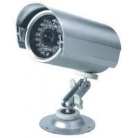 540TVL NTSC / PAL CCD Camera Internal , 60dB Outdoor Waterproof