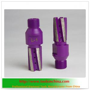 China CNC Router Bit on sale