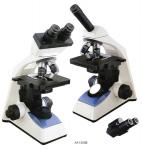 OPTO-EDU Biological Microscope high quality A11.0105
