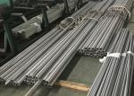 STAINLESS STEEL SEAMLESS PIPE HOLLOW BAR ASTM A312 / A312M EN10216-5 2 SCH40 FURNACE TUBE 1.4841 TP314