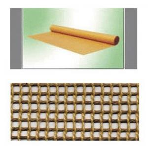 China PTFE coated ANTI-STATIC Kevlar fabric for ARMOR use on sale