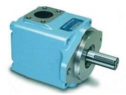 China Denison T7DS-B35-2R01-A1M0  Single Vane Pumps on sale