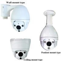 "4.5"" Mini IR Speed Dome Camera GCS-MD450 series"