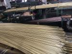 Round Shape Seamless Mechanical Tubing Astm B111 With 2 - 100mm Outside Diameter