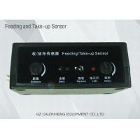 China Feeding Take - Up Sensor Inkjet Printer Spare Parts For Infiniti Printer on sale