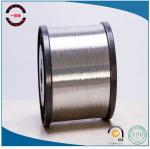 fil d'alliage d'aluminium pour des conducteurs de l'aluminium AA-8000