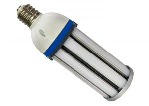 China Insulated Corn COB LED Light Bulbs Flame Retardant With  SMD 5630 Chip on sale