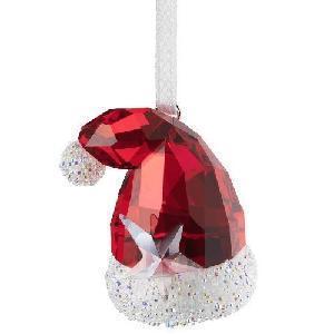 China Crystal Christmas Craft Gift on sale