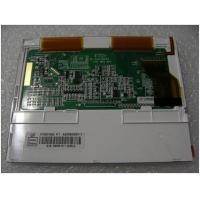 640X3(RGB)X480 TFT LCD Module With 40pin FPC / Parallel 18bit RGB
