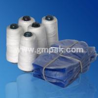 China : PVC Shrink Bag on sale