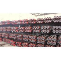 SPEC API 5CT TUBING, NF M87-207, JIS G3439, C-75, L-80, C-90, T-95, P-110, Q-125